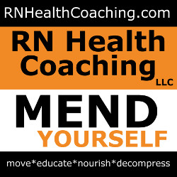 RN Health Coaching